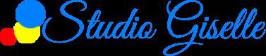 studioGiselleLogo02